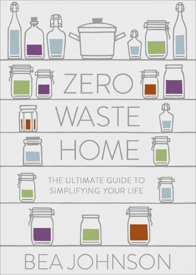 Zero Waste Home UK