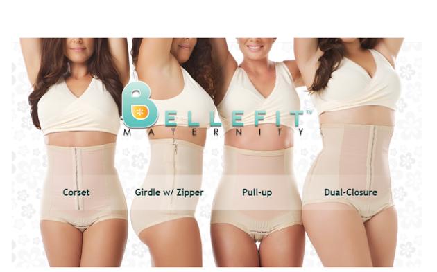 Bellefit-postpartum-girdles-corsets.png