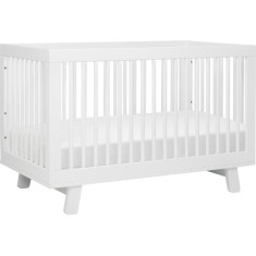 Hudson-3-in-1-Convertible-Crib-M4201